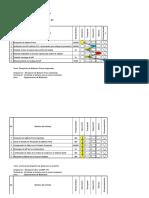 Diagramadeprocesosbodega(Andres)(1)