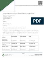 LEY Nº 27.341.pdf