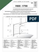 001V700_MULTI automatizare garaj.pdf