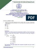 224006540-Soal-Dan-Pembahasan-OSN-Matematika-SMP-Tingkat-Kota-2014-Bagian-a.pdf