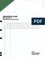 362_810M GA2 Operating and Programming.pdf