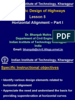 UG Geometric Design II