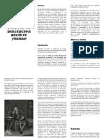 Articulo-Victor Palomino Peña