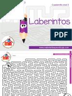 Cuadernillo-de-laberintos-avanzado.pdf