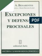 Excepciones_y_DP__Omar_Benabentos.pdf
