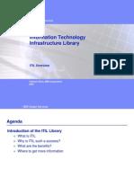 itil pdf