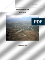 Red_CalidadAire_Neiva-2012.pdf