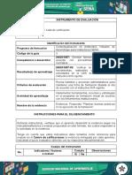 IE Evidencia Propuesta Plantear Buenas Practicas