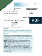 DPES_U1_EA_JUBP