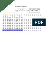 ejemplo-EDP-eliptica 1.pdf