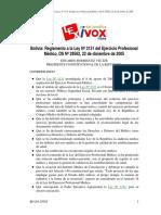 BO-DS-28562