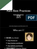 Rails Best Practices 091024015011 Phpapp01