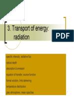 3_Radiative_transfer.pdf