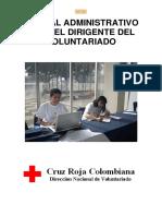 manual_administrativo_del_dirigente_1872011_032810.pdf