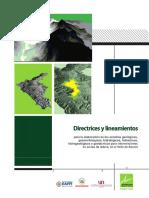 Directrices-y-lineamientos laderas de valle aburra 2012.pdf