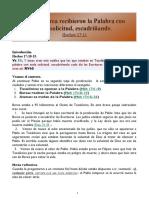 Los de berea .pdf