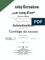 Guión Rimsky-Korsakov Le coq d'or.pdf