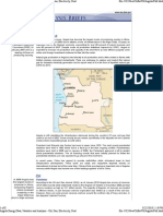 Data of Crude Oil PDF