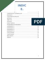 283398758-Practica-3-tecnicas-de-laboratorio.pdf