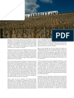 Asia Wine Journal Paul Jaboulet - Part 2