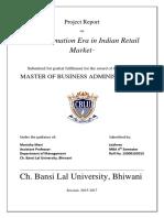 Jaishreee_final Report_09 May 2017