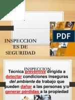 Presentacion Sobre Deteccion de Riesgos