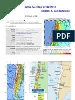 20100305-Chile-27-02-2010