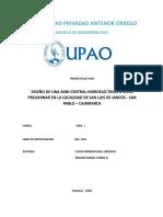 Imprimir Proyecto Tesis - Ing. Villalobos