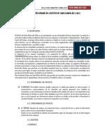 309879211-Plan-de-Diseno-Urbano-Del-Distrito-de-Santa-Maria-Del-Valle.docx