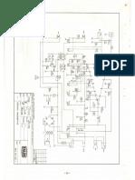 AIKO+ATP-709.pdf
