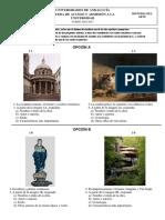 titular_septiembre_03- Plantilla examen Andalucía 2017.pdf