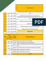 cronograma_fundamentos informatica