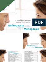 Andropausia_Menopausia_.pdf