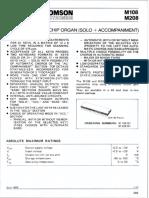 M208-STMicroelectronics.pdf
