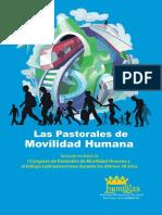 Cartilla Movilidad Pastorales de Mo