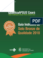 Guia Instrutivo Selo Bronze_2018_PRIMEIRA PARTE