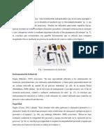 Deber Instrumentacion Industrial