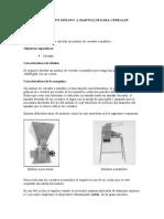 124857066-DISENO-DE-UN-MOLINO-A-MARTILLOS-PARA-CEREALES.pdf