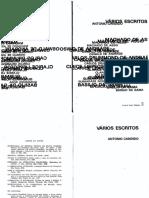 CANDIDO, Antonio. Vários Escritos.pdf