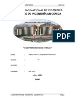 241905312-COMPRESOR-DE-DOS-ETAPAS-final-docx.docx