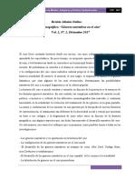 admira.pdf