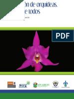 Conservaci_n_de_Orqu_deas__Una_Tarea_de_Todos.pdf