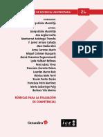Alsina, competencias, 26cuaderno.pdf