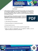 Evidencia_1_Taller_Global_Country.docx