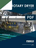 Rotary Dry