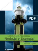 nodejs-express.pdf