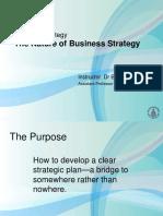 Ch1_week 01 Strategic