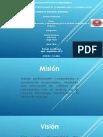 Grupo#7 Instrumentos o Herramientas Para La Gestion Ambiental Pg 52 - 54