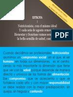 NUTRICIÓN-EXPERIMENTAL.pptx
