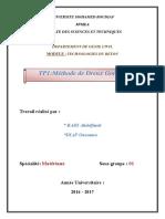 pdg D&G.pdf